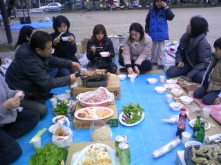 2009_04_04_hanami01.jpg