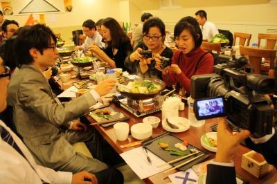 2009_11_27_005.jpg