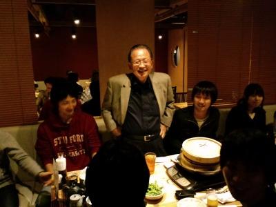 2010_12_11_001.jpg